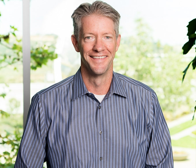 Jeffrey P.  Higgins