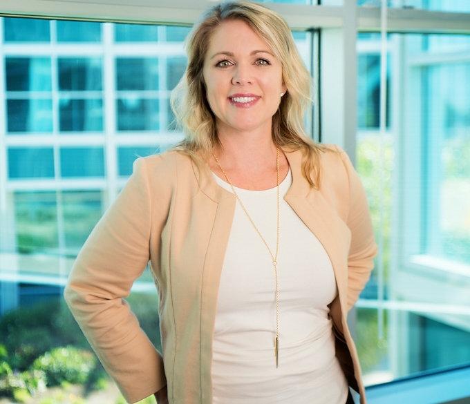 Heidi E. Mayon