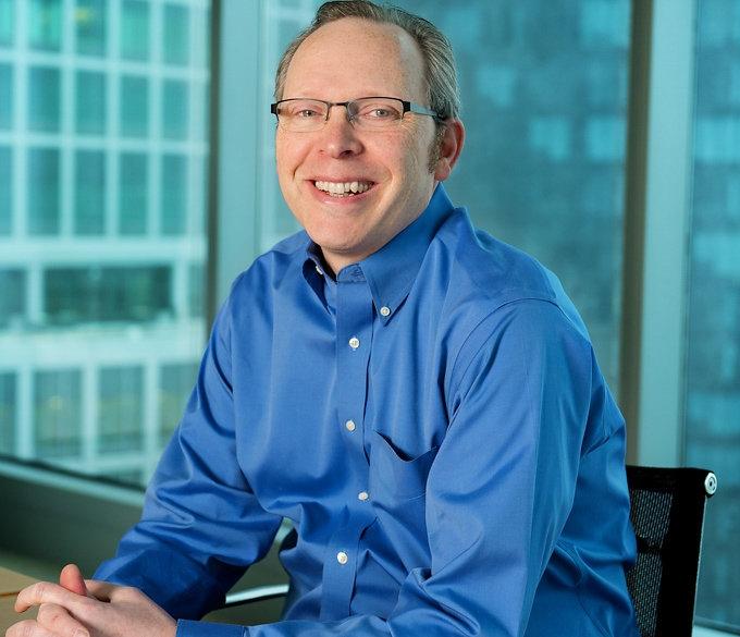 Jeffrey M. Engerman
