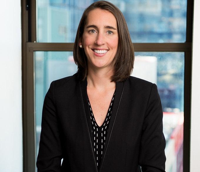 Katherine S. Gardner
