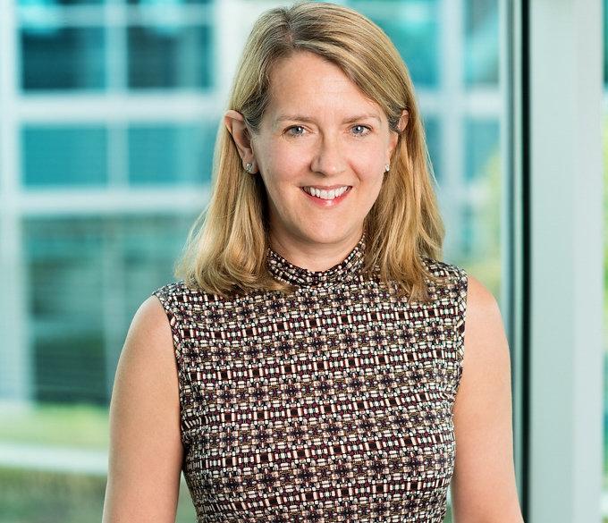 Sharon J. Hendricks