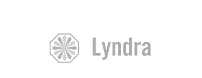Lyndra Logo