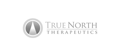 True North Therapeutics Logo