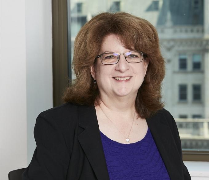 Cynthia L. Douthwaite