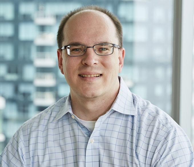 Nathan S. Burk