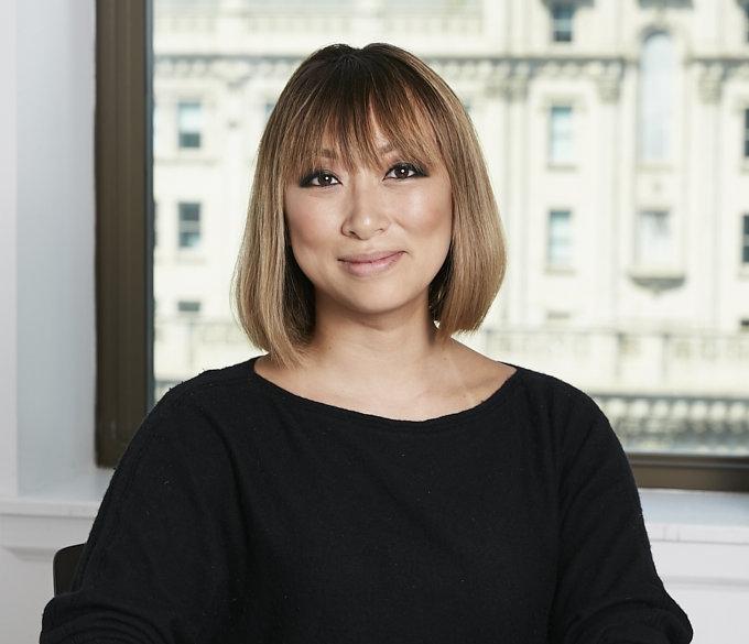 Vikki Nguyen