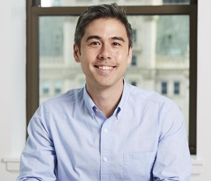 Neil J. Toomey