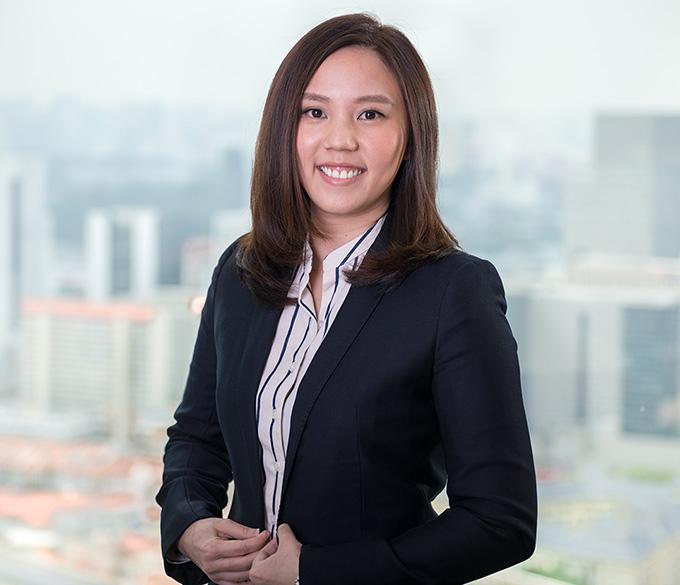 Jolyn Ang