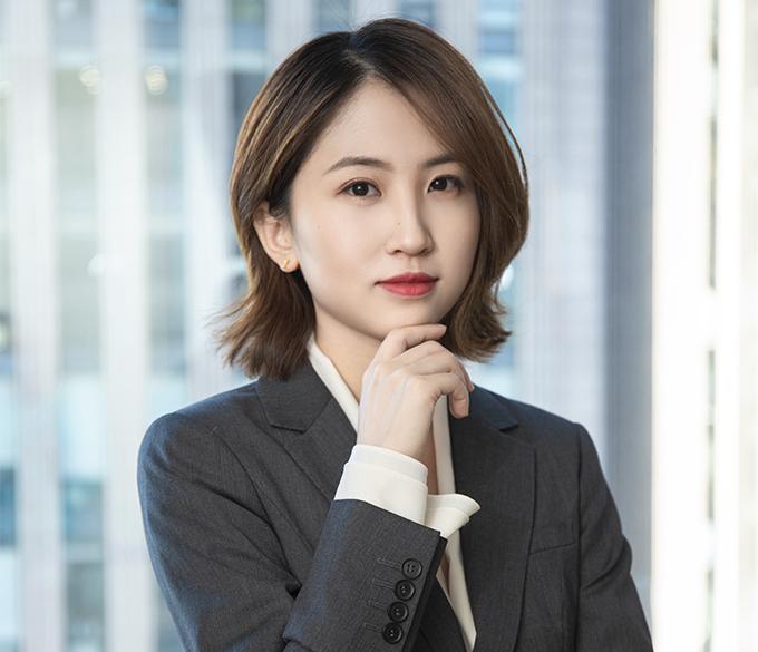 Daxing Yu