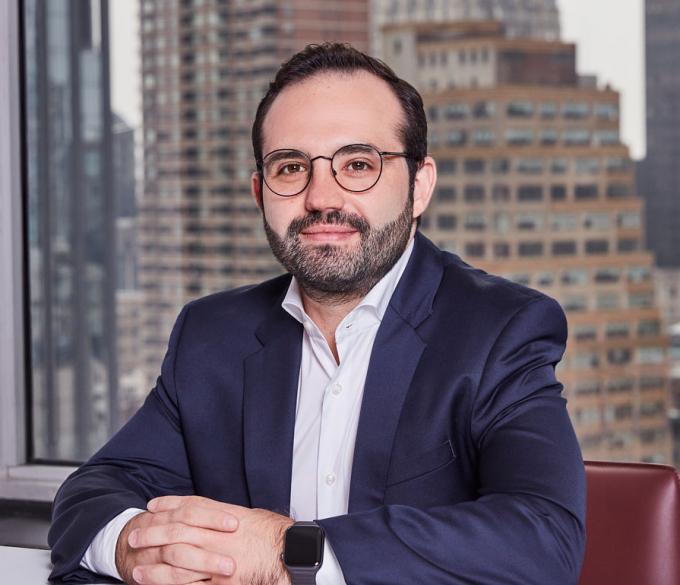 Rafael Bellaver